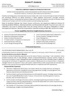 Exemplification Essay Sle by Help Attorney Resume