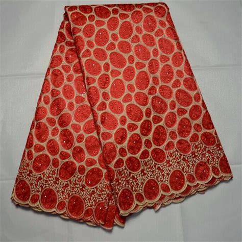online buy wholesale nigeria lace from china nigeria lace online buy wholesale nigeria clothing from china nigeria