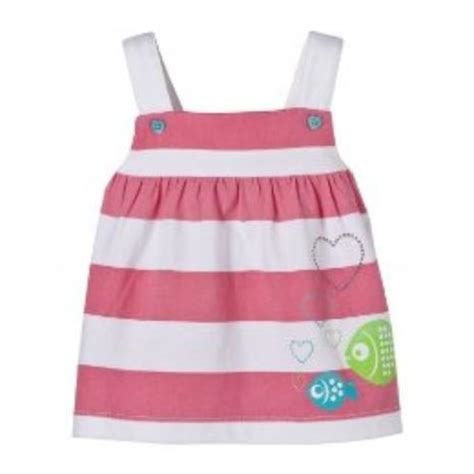 Wardrobe For Baby Clothes by Cheap Newborn Baby Clothes Children S