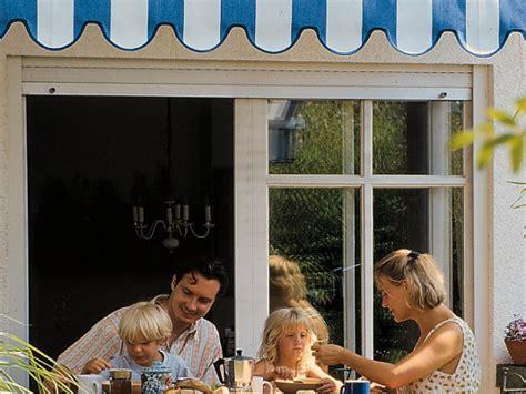 Was Kostet Es Ein Haus Zu Bauen 4108 by Sonnenschutz Bei Der Hausplanung Nicht Vergessen Aktion