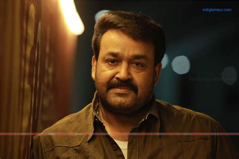 hd images of actor mohan lal found for sherri mohan on http newsduplicate com