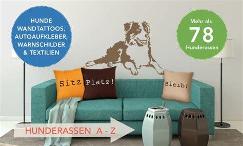 Gratis Aufkleber Tierschutz by Hundeaufkleber Shop Hunde Wandtattoos Aufkleber F 252 Rs Auto