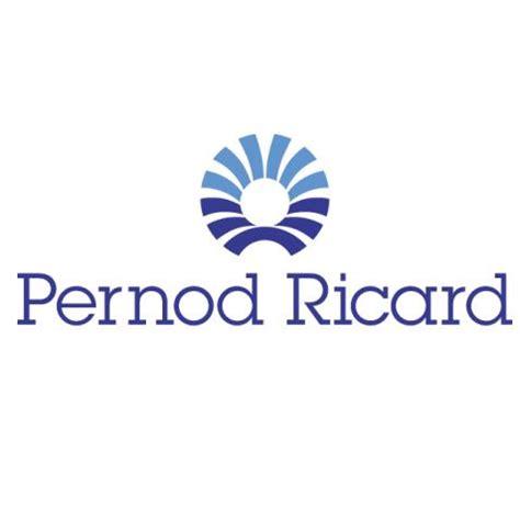 pernod ricard logo pernod ricard font delta fonts