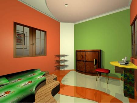 interior decoration interior decoration dreams house furniture