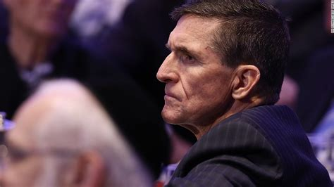 more flynn omissions as white house discloses russia today dems new documents show flynn lied to investigators about