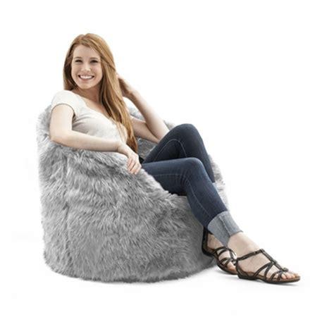 big joe original bean bag chair canada big joe bean bag chair big joe bean bag chair image is