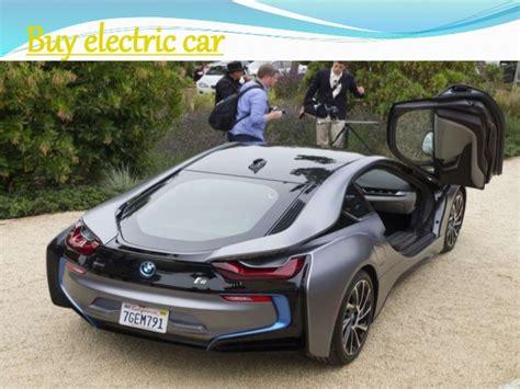 Hybrid Cars For Sale