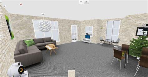 desain meja pendaftaran cara membuat desain rumah 3d dengan mudah