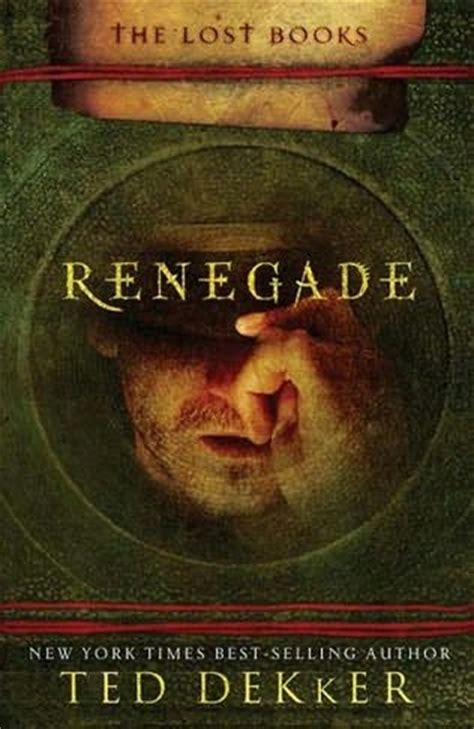 black renegades books renegade books of history chronicles lost book 3 by