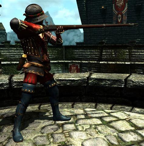 skyrim mod warrior cleric skyrim nexus mods and community