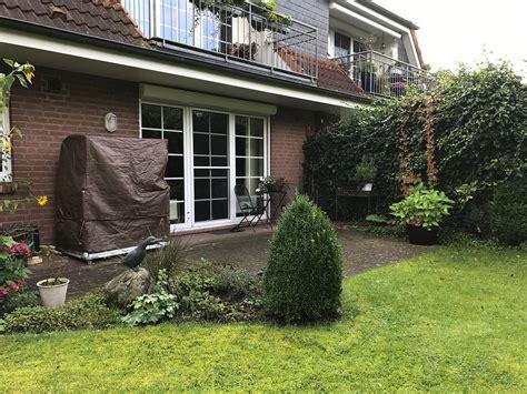 ds immobilien terrassenwohnung mit seeblick in golfplatzn 228 he - Häuser Zu Verkaufen Scout24
