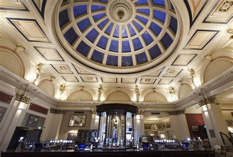 the counting house the counting house pubs in glasgow j d wetherspoon