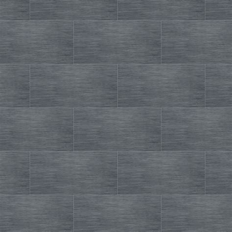 armstrong imperial texture 12 inch x 12 inch vinyl tiles