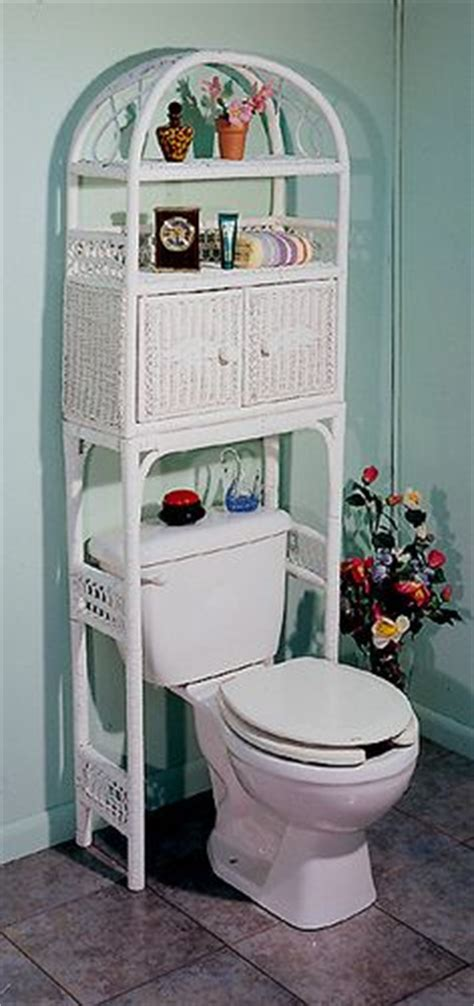 wicker space saver bathroom bathroom designs on pinterest small showers small