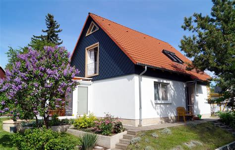 Garten Und Haus Shop by Herbstdeko F 252 R Haus Und Garten Lowkei Herbst Dekor