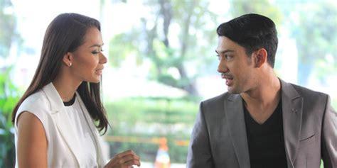 film indonesia kapan kawin mantap kapan kawin tonjolkan dua karakter utama
