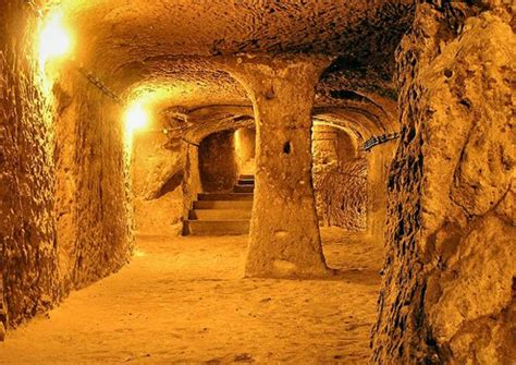 Pyramid Interior by 24 Facts About Ancient Pyramids Most Don T