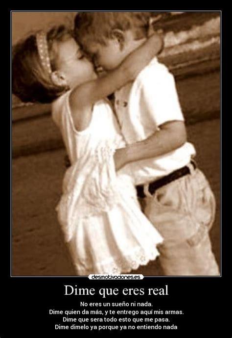 imagenes de amor besandose animadas ni 241 os enamorados besandose imagui