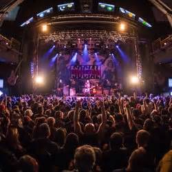 house of blues houston tx house of blues music venue 451 photos 495 reviews music venues 1204 caroline