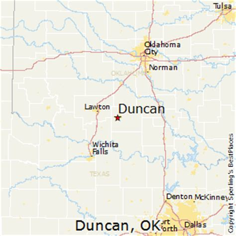 houses for rent duncan ok best places to live in duncan oklahoma