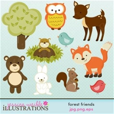 theme line forest friend 17 best images about forest friends theme on pinterest