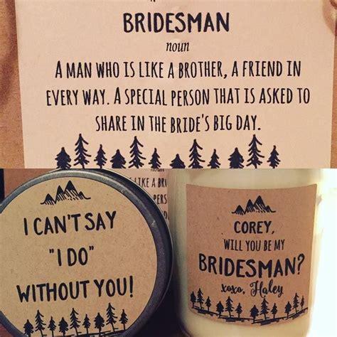 The 25  best Wedding slogans ideas on Pinterest   Last