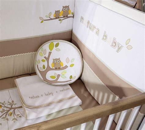 lettino o per neonato lettino prima infanzia per neonato o bambino