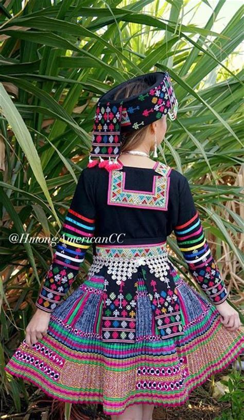 design hmong clothes pinterest the world s catalog of ideas