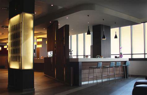 g g arredamenti 187 mm hotel by f g arredamenti rome italy