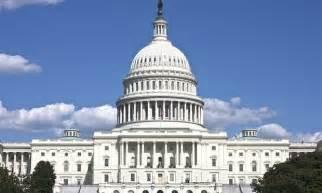 Capitol Building The Washington Report Syria S Rocky Peace Talks America