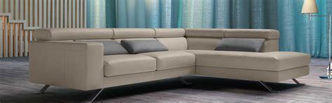 lissone divani divani samoa a lissone dassi arredamenti