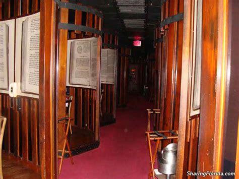 Berns Dessert Room Menu by Harry Waugh Room Photos From The Dessert Room In Berns
