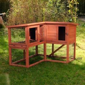 How To Build A Rabbit Hutch For Outside Stichting De Fret Toon Onderwerp Advies Gevraagd Over