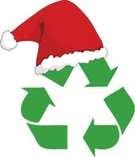 christmas decorations recycle for scotland recycle your holiday trees lights edgeville buzz