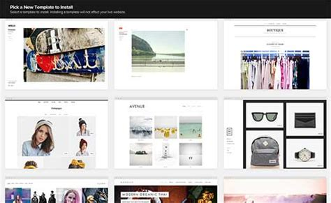 squarespace vs wordpress which one is better pros and