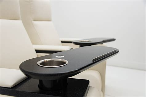 Accessories For Recliners by Recliner Swivel Tables Worldwide Leader For Fixed And