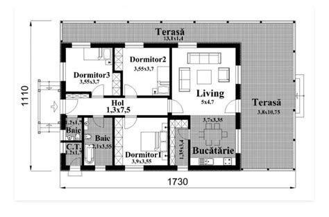 Open Floor House Plans wood porch house plans aesthetics and practicality