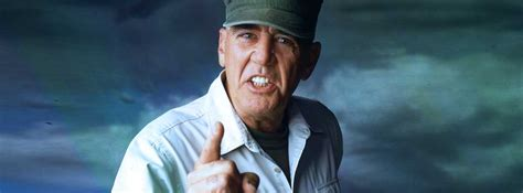 r ermey biography r ermey s soundclips