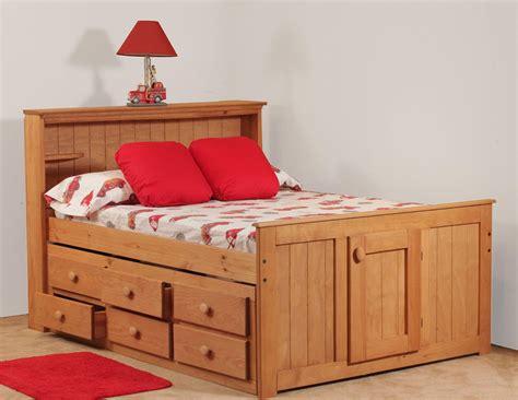kaslyn bookcase bed bookcase bed delburne bookcase bed bed