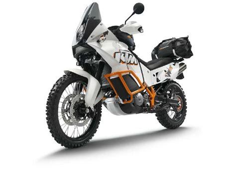 Ktm 990r Adventure For Sale 2013 Ktm 990 Adventure Baja Limited Edition For Sale On