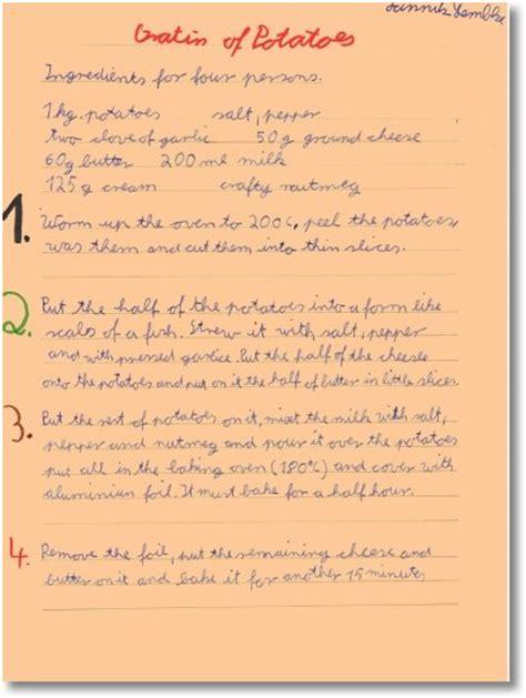 Inquiry Schreiben Muster Essay Assignmentsabroadtimescombank Web Fc2