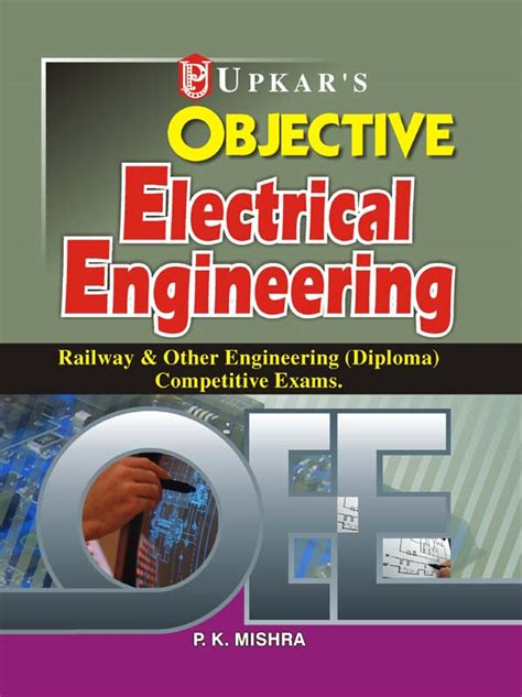 buy engineering books chennai buy objective electrical engineering book