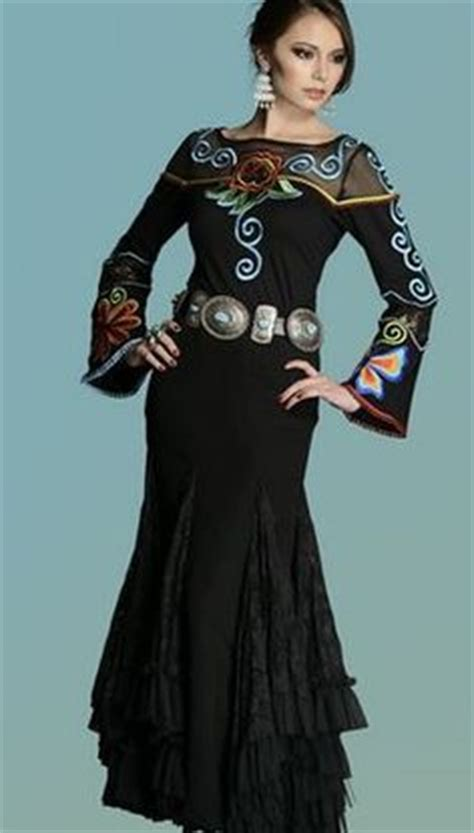 hairstyle on western long skirt images cowgirl brands vintage collection vintage collection