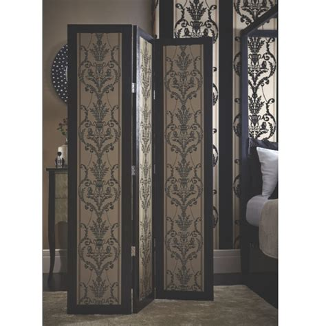 Arthouse Room Divider Arthouse Room Divider Arthouse Dressing Privacy Screen Room Divider Partition Arthouse San