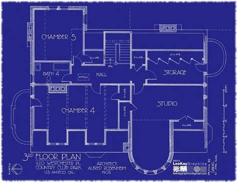 rosenheim mansion floor plan the world s catalog of ideas