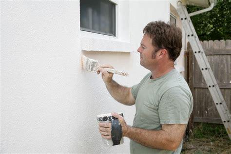 looking for a man who paints houses haus verputzen lassen 187 mit diesen kosten k 246 nnen sie rechnen