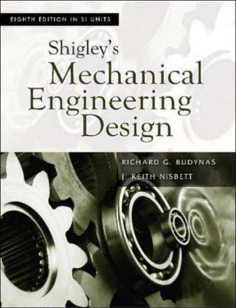 the engineer from books books ebooks mechanical and mechatronics engineering