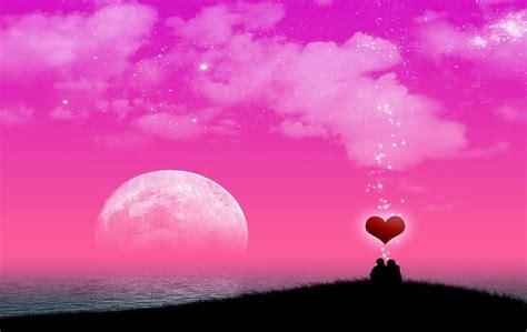 imagenes para tumblr de fondo de amor fondos para whatsapp patada de caballo fondos de amor