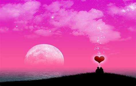 imagenes hermosas de amor en hd fondos para whatsapp patada de caballo fondos de amor