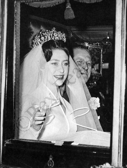 princess margarets poltimore wedding tiara the wedding tiara your guide to the most extraordinary